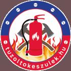 Tűzoltókészülék.hu